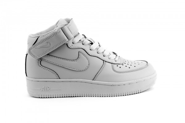 Изображение кроссовок nike-air-force-ru