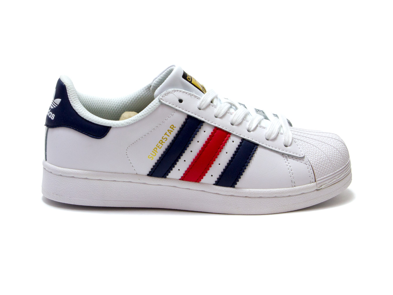 Изображение кроссовок adidas-superstar-ru-2