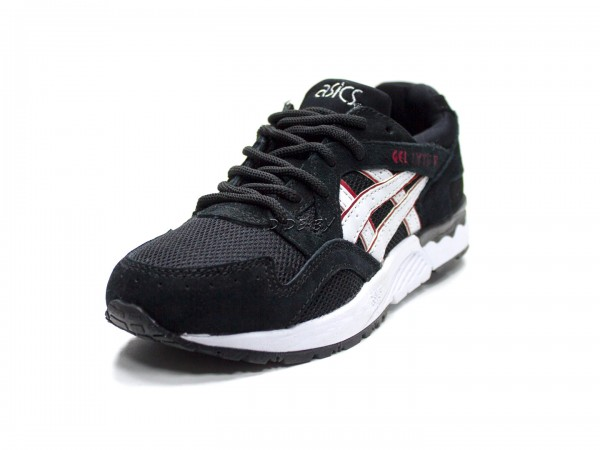 Изображение кроссовок asics-gel-lyte-v-as4005