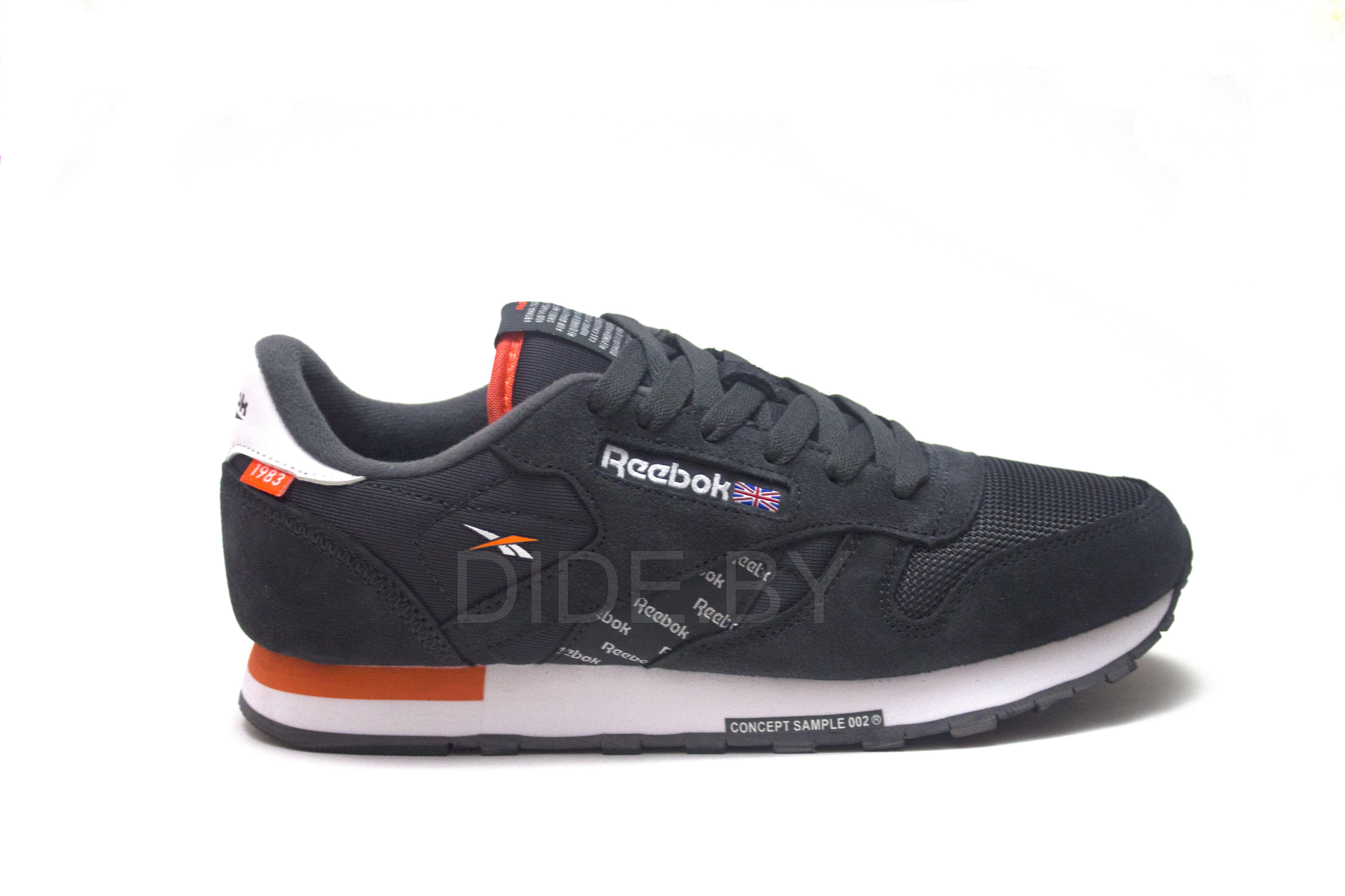 Изображение кроссовок reebok-concept-sample-002-133