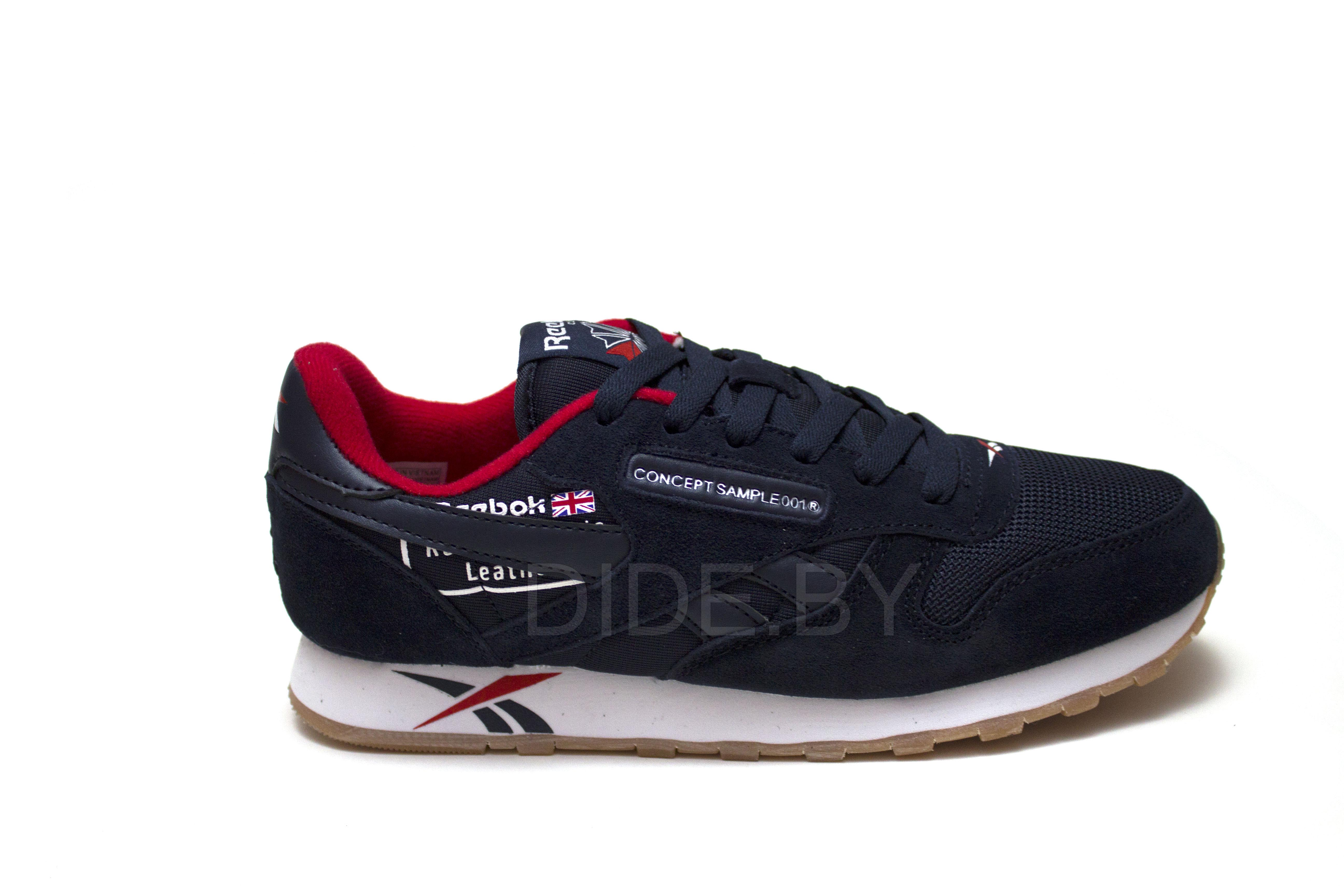 Изображение кроссовок reebok-concept-sample-001-143